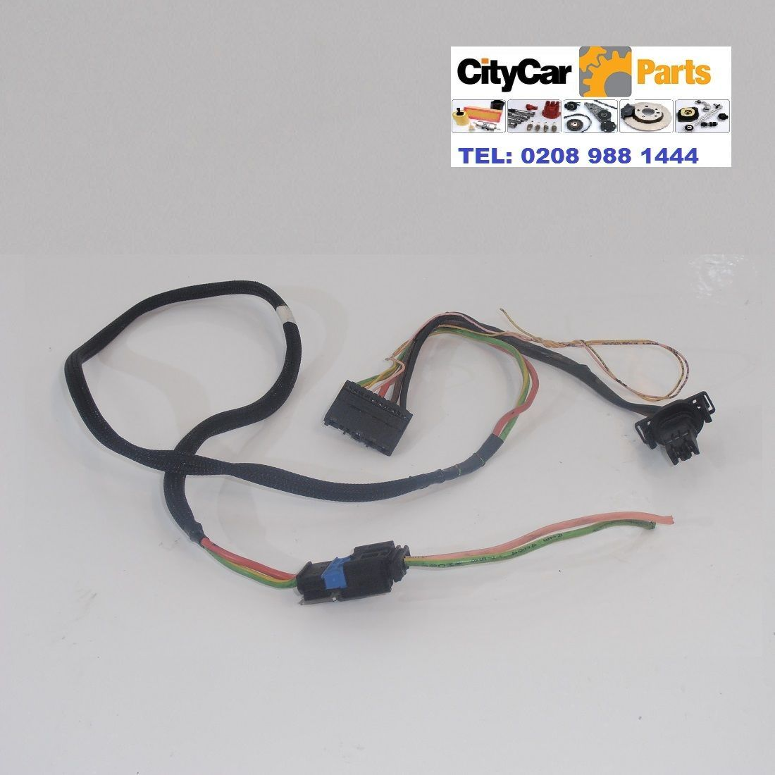 peugeot 308 model from 2007 to 13 hatchback ac heater blower wiring 308 gts peugeot 308 model from 2007 to 13 hatchback ac heater blower wiring loom & plug